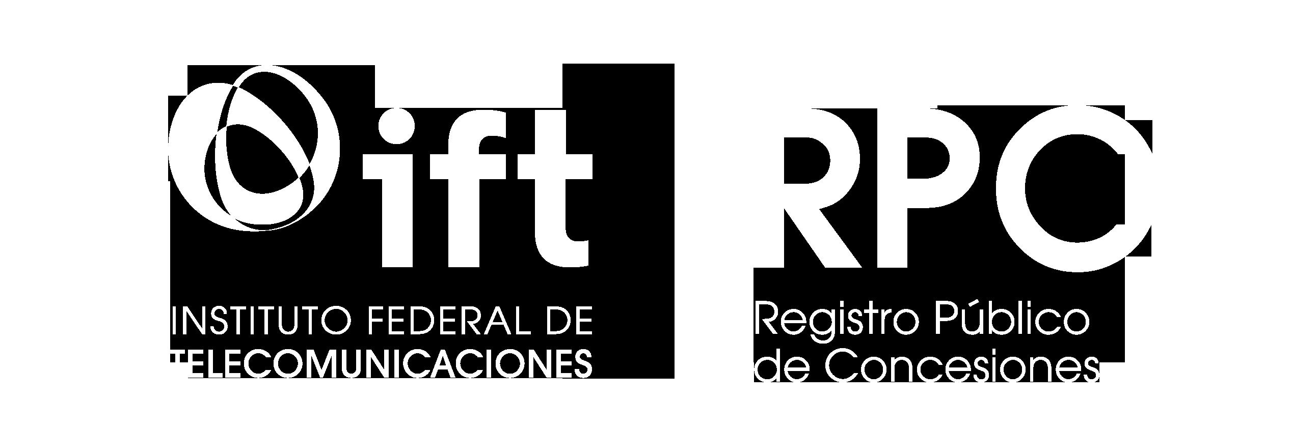 Registro Público de Concesiones